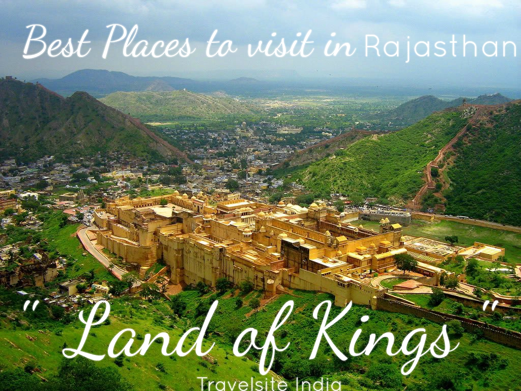 rajasthan visit Rajasthan tour is a 9 night, 10 days private tour this tour package covers the  major touristic destinations of rajasthan this package includes the visit to jaipur ,.
