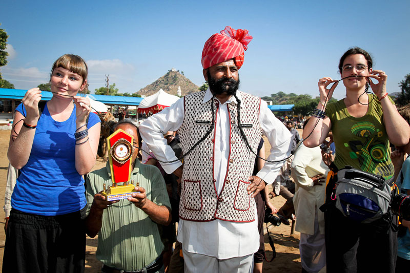 rajasthan-moustache-competition