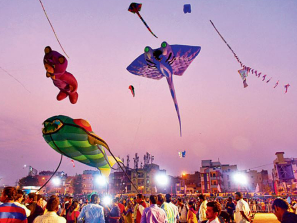 international kite festival in jaipur