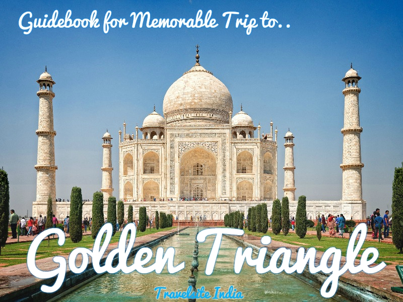 memorable trip to golden triangle