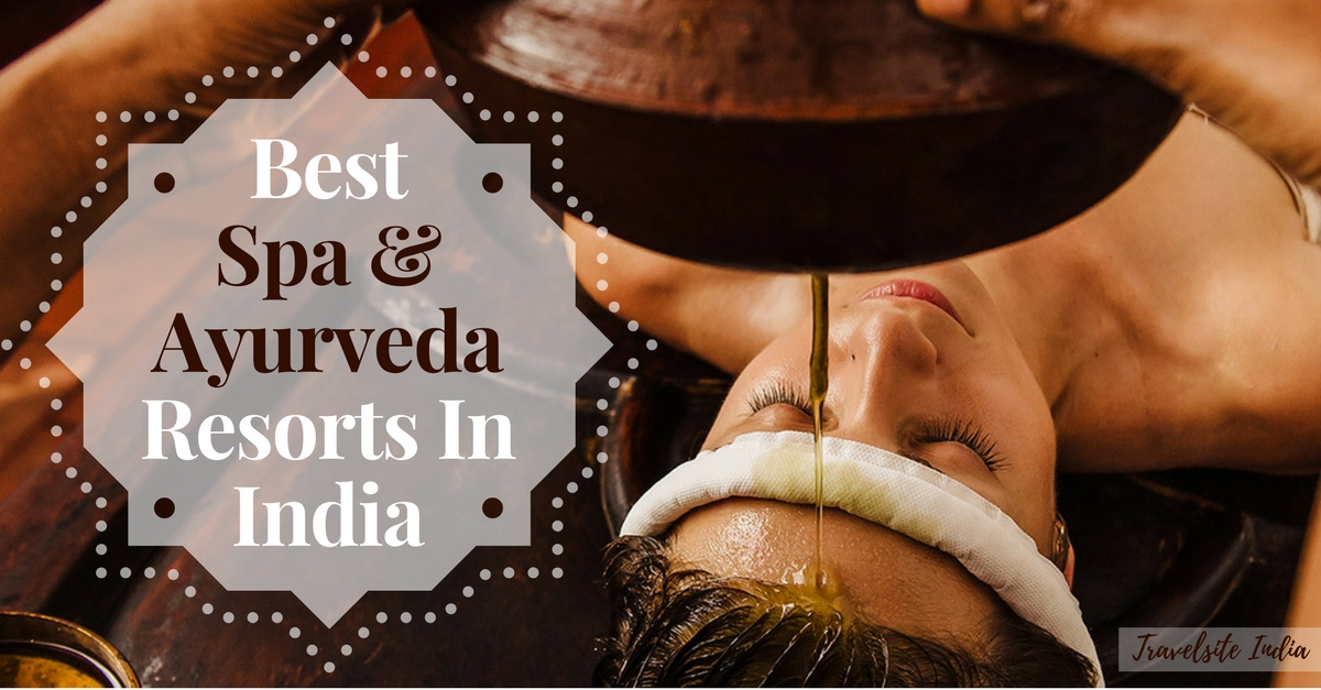 best spa and ayurveda resorts in india (2)