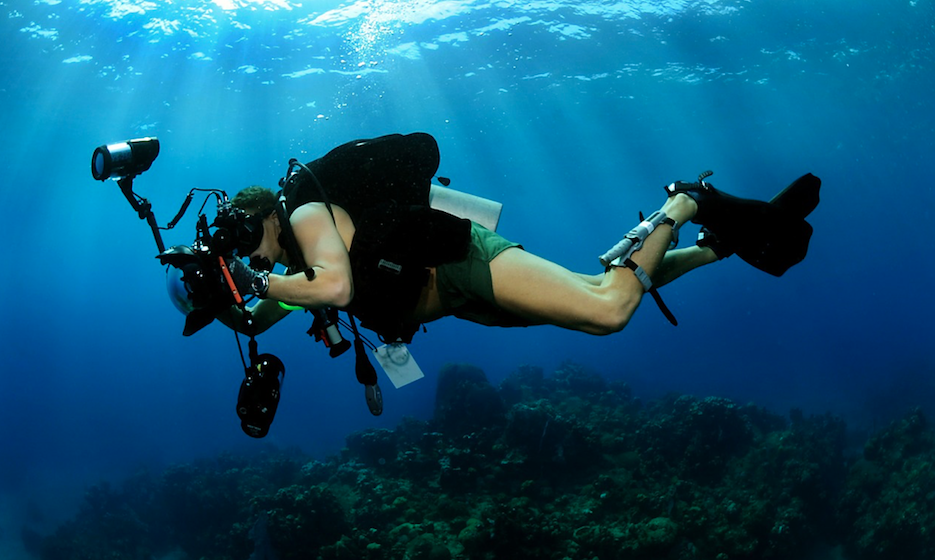 lakshadweep deep sea diving destinations (1)