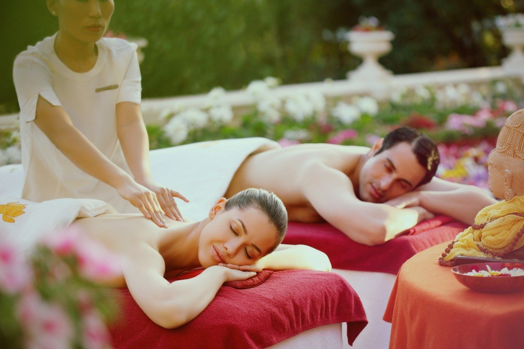 spa esencia the terraces uttarakhand kanatal best spa and ayurveda resorts in india