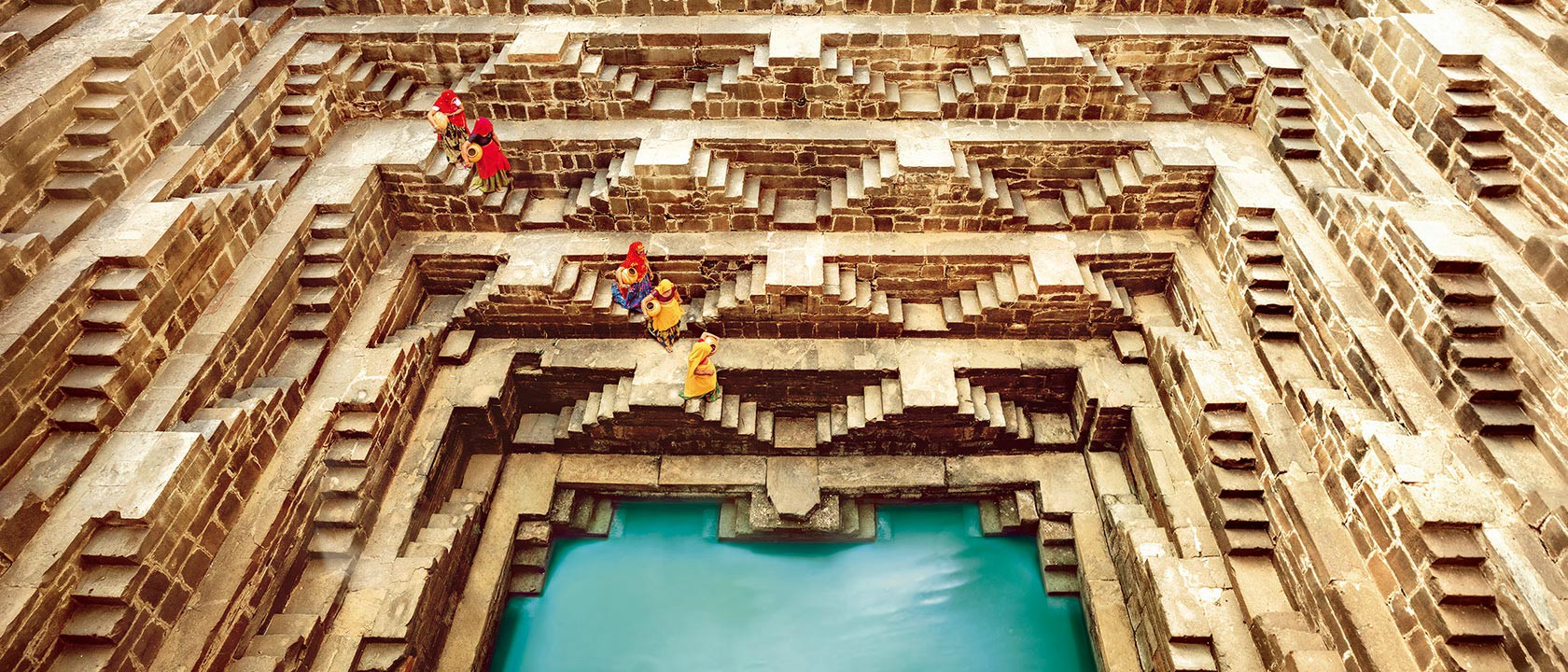 chand baori activities besides exploring the splendid forts and palaces