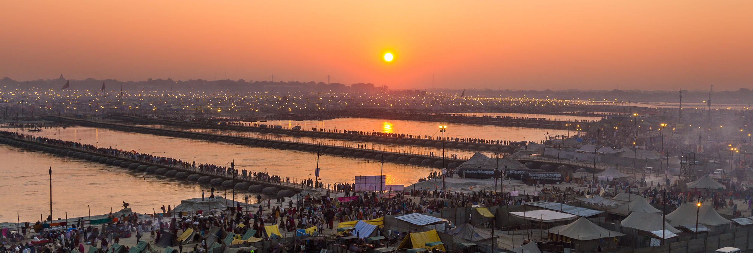 four fairs that are widely well-recognized as the kumbh mela