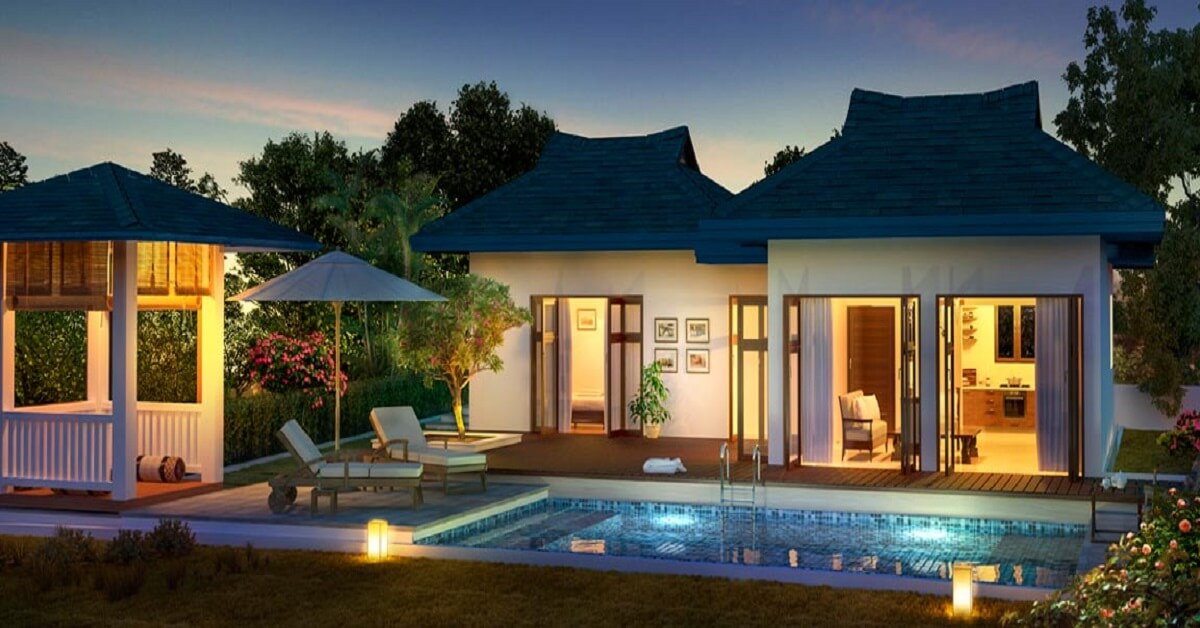 hilltop homestays in india you would love to check into