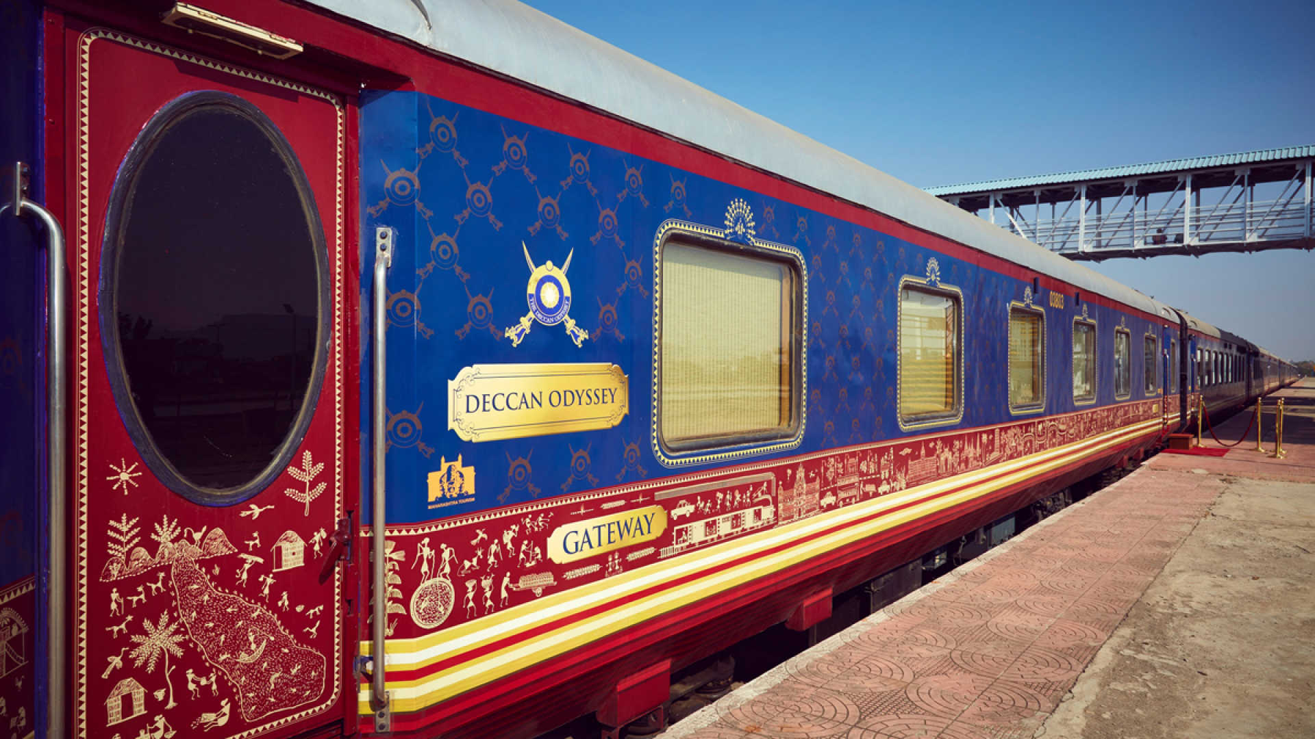 decdeccan-odyssey-luxury-train