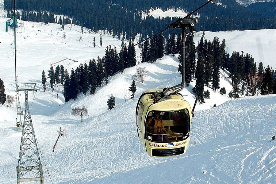 gulmarg-gondola-travelsite_india