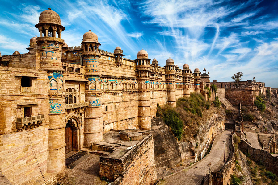 gwalior-gwalior-fort-by-travelsite-india