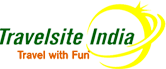 Travelsite India