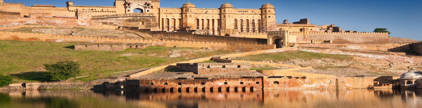 11 Days Rajasthan Historical Tour