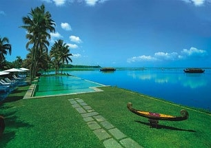 cheapest packages for kerala tour