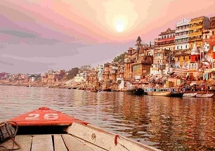 North India & Rajasthan Tour