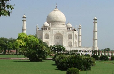 Best Holiday Package to India