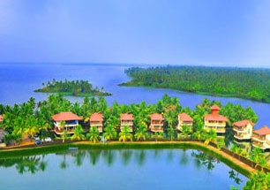 packages for couple kerala tour