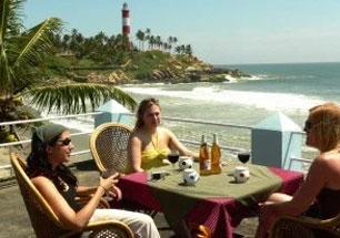 kerala tours package