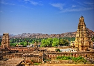Rajasthan with Tamil Nade Tour