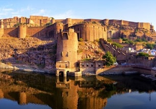 10 Days Essence of Rajasthan