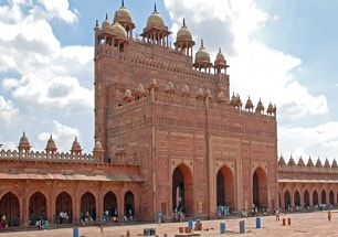 Jewish Tour with Rajasthan and Kerala