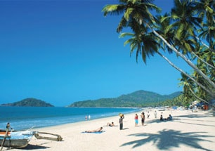Goa Day Tour Packages