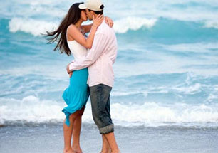 affordable honeymoon packages