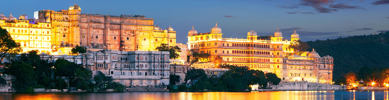 21 days rajasthan tour