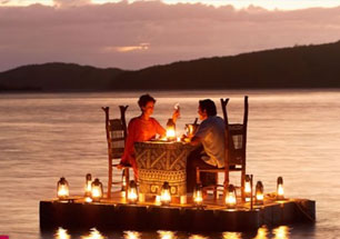 best honeymoon packages