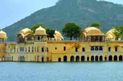 Jaipur Day Tour Packages