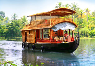 Budget Kerala Tours Packages