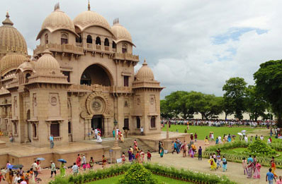 Kolkata Day Tour Packages