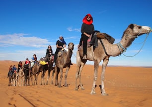 Rajasthan Tour Travelsite India