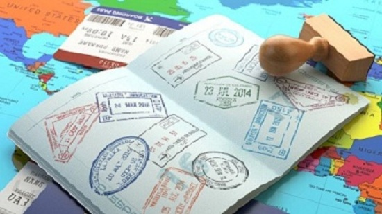 what is Indian Visa